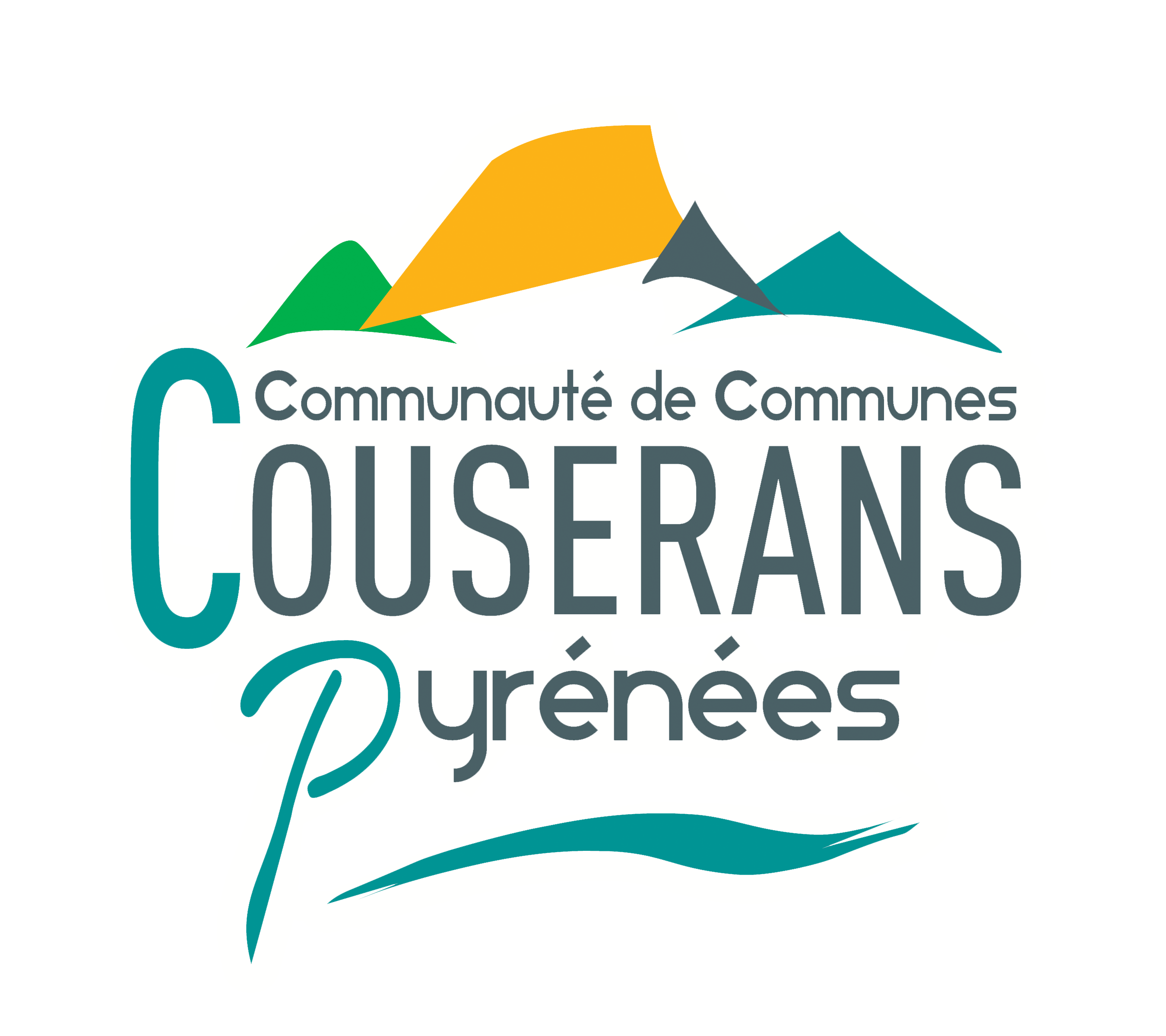 Communauté de Communes Couserans-Pyrénées