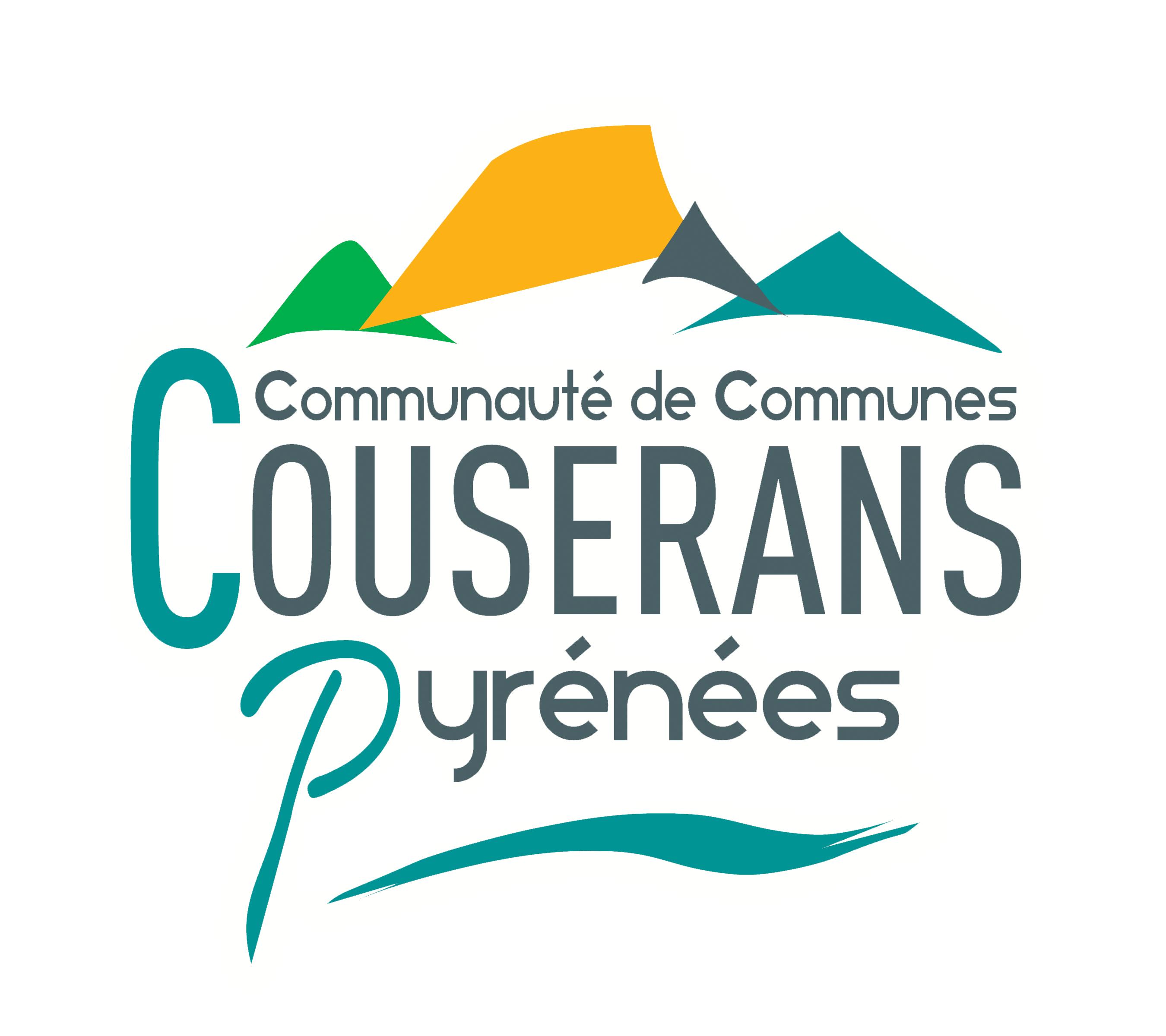 Couserans-Pyrénées