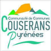 (c) Couserans-pyrenees.fr