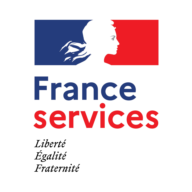 Maison France Services - Couserans-Pyrénées
