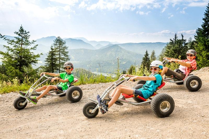 Mountaincart-Gemeindealpe-IMG_5809-