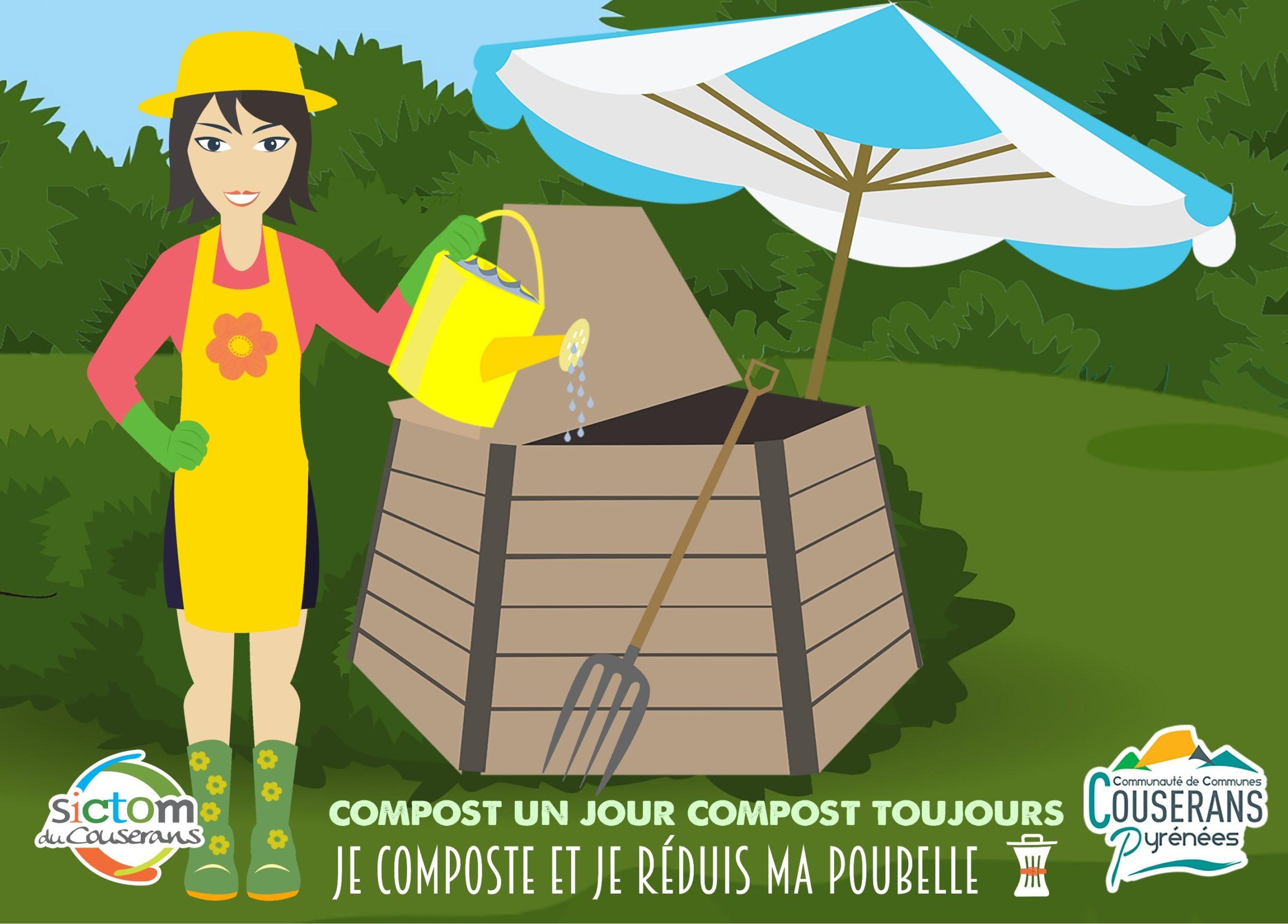 Affiche compost tour web2