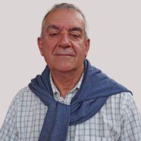 Alain Bari