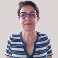 Hélène Nirascou 2