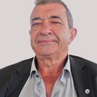 Jean-Luc Fernandez