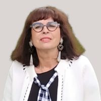 Mauran Jacqueline